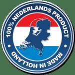 100_nederlands