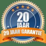 20jaargarantie1