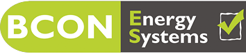 BCON Energy Systems B.V.
