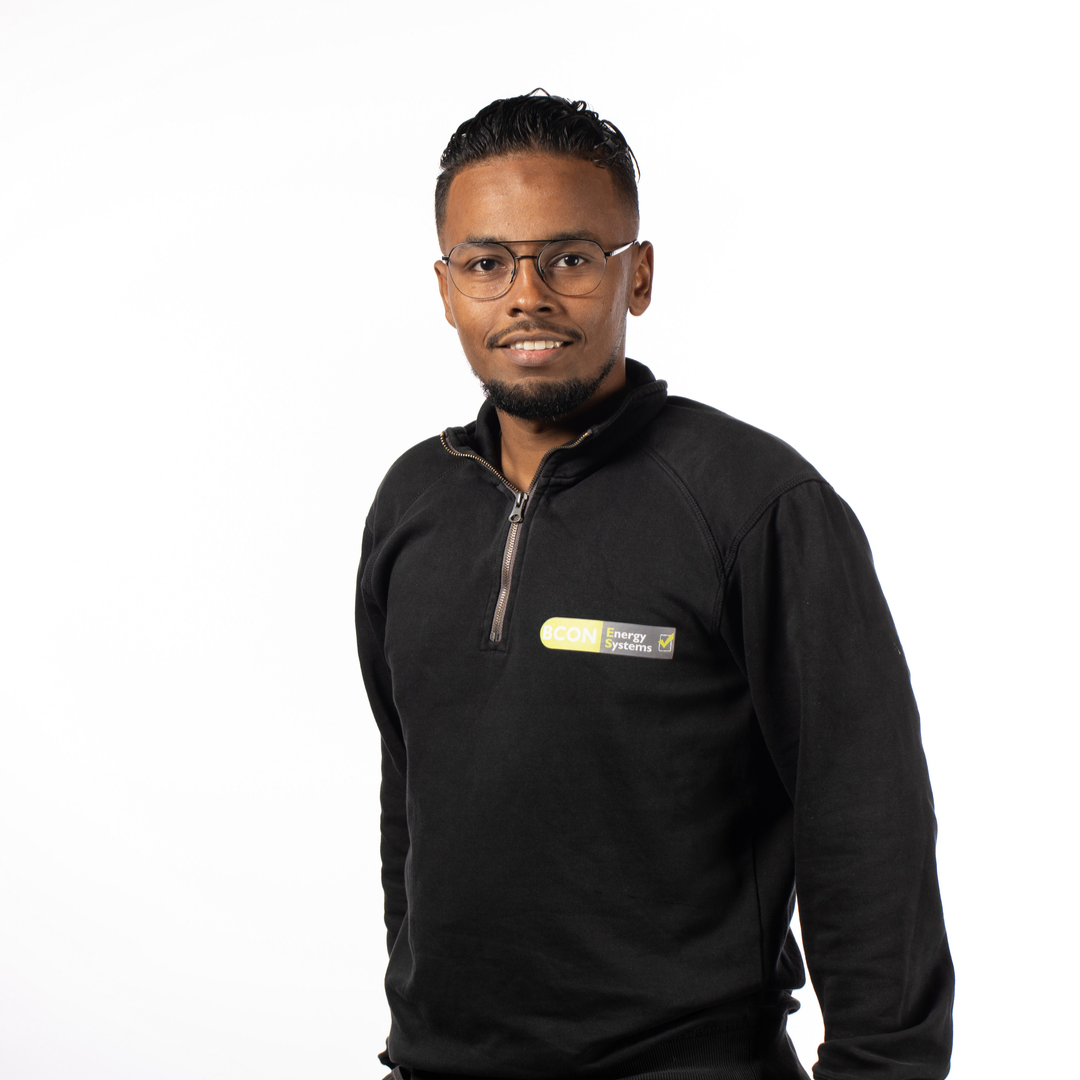 Abdirahman Aweys Ali